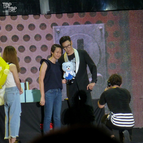 TOP_oftheTOP-Hong-Kong-BIGBANG-FM-Day-3-evening-2016-07-24-07