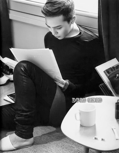 GDxYB_in_Paris_2014-GDragon (3)