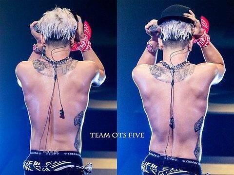 Taeyang-RISEtour-Tokyo-20140827-byOTS5(2)