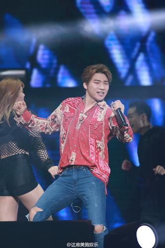 BIGBANG FM Guangzhou Day 3 2016-07-09 (36)