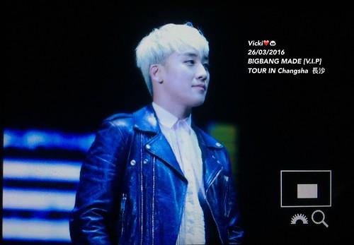 Big Bang - Made V.I.P Tour - Changsha - 26mar2016 - vickibblee - 05