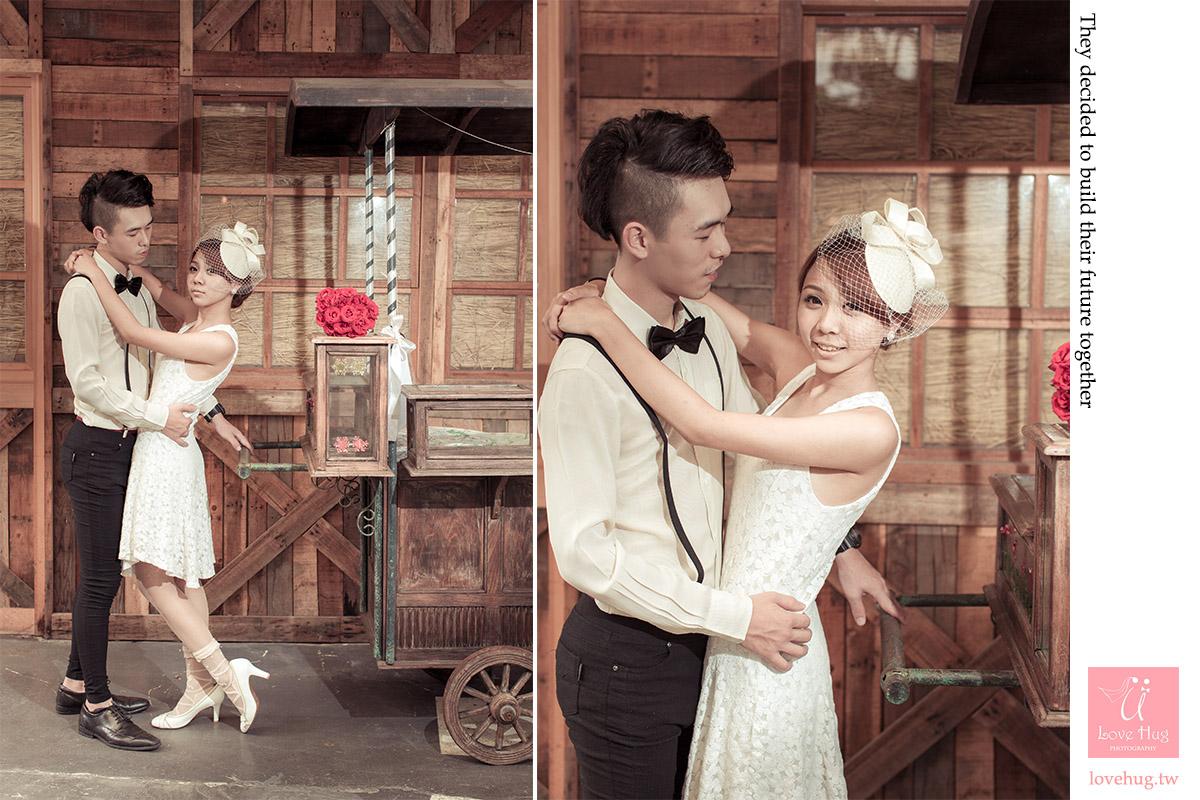 台北婚紗,婚紗寫真,婚紗攝影,婚攝Benson