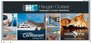 galapagos 2015 cruise fares