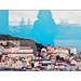 Lisboa e Alentejo-80