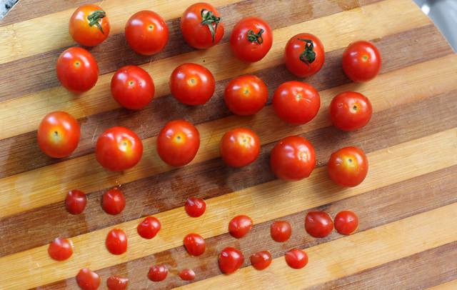Tomates Cherry Rellenos (17)