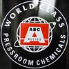 abc allied world class pressroom chemicals