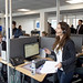 FV15: Venstre rekrutterer frivillige