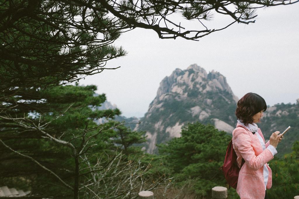 anhui, china-003