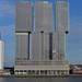 Rotterdam by Phil Beard