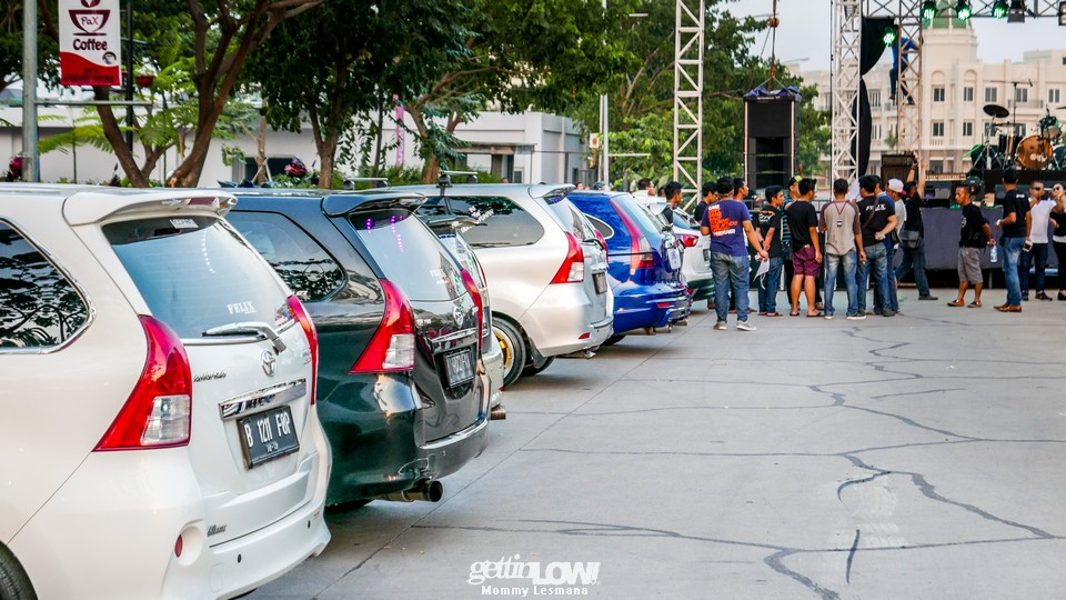Karawang-Auto-Contest_124