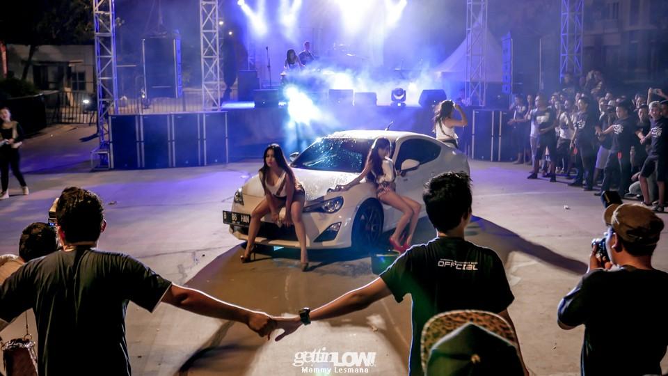 Karawang-Auto-Contest_157