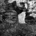 Fotos de Arenal El