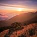 Mt. Hehuan by Cheng Yang, Chen