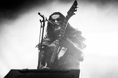 Gefle Metal Festival 2016