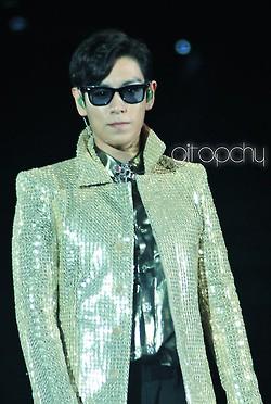 BIGBANG_YGFamCon_Shanghai_20140830(1129)