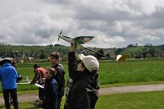 E-Cup Rohrbach 2012