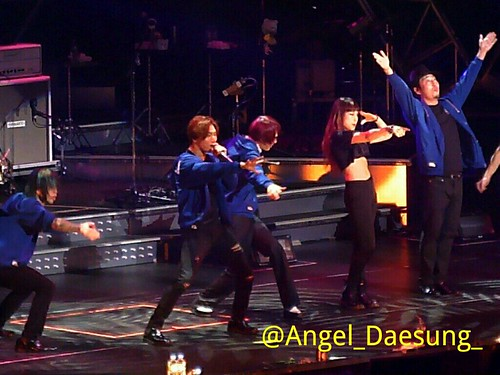 Daesung 3D Encore Dates - 2015-02-10 by angel_daesung 096