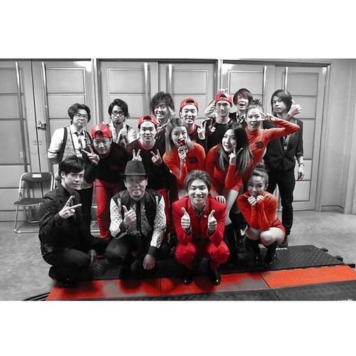 Daesung_Nagayo_Day2-20140713 (1)