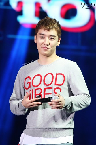 Big Bang - Made V.I.P Tour - Zhongshan - 21jul2016 - Bigbang_FiveAge - 05
