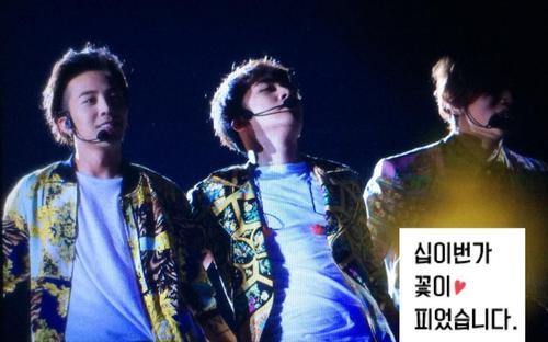 YGFamilyCon-Seoul-AIA-20140815 (10)