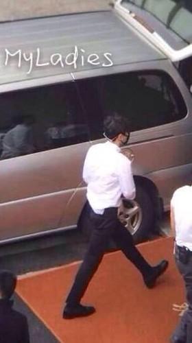 BIGBANG_YGFamCon_Shanghai_20140830(1245)