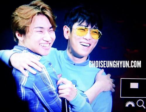 BIGBANG FM Foshan 2016-06-10 (170)