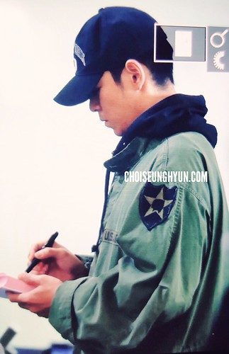 Big Bang - Gimpo Airport - 31dec2015 - Choidot - 04