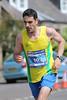 Edinburgh Marathon 2016_2626