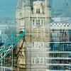 Tower Bridge mashup