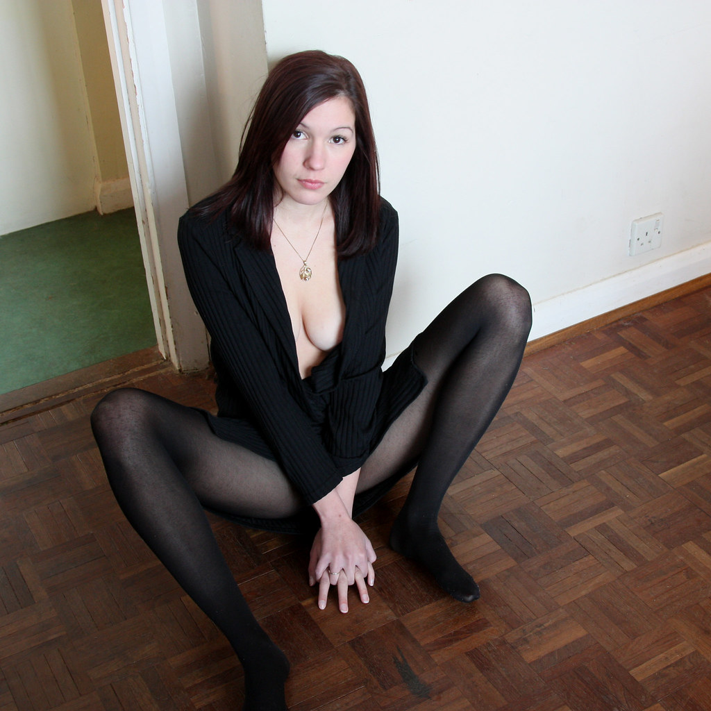 Legs Photography This Weeks Weekly Imogen Video Is On Legs Flickr