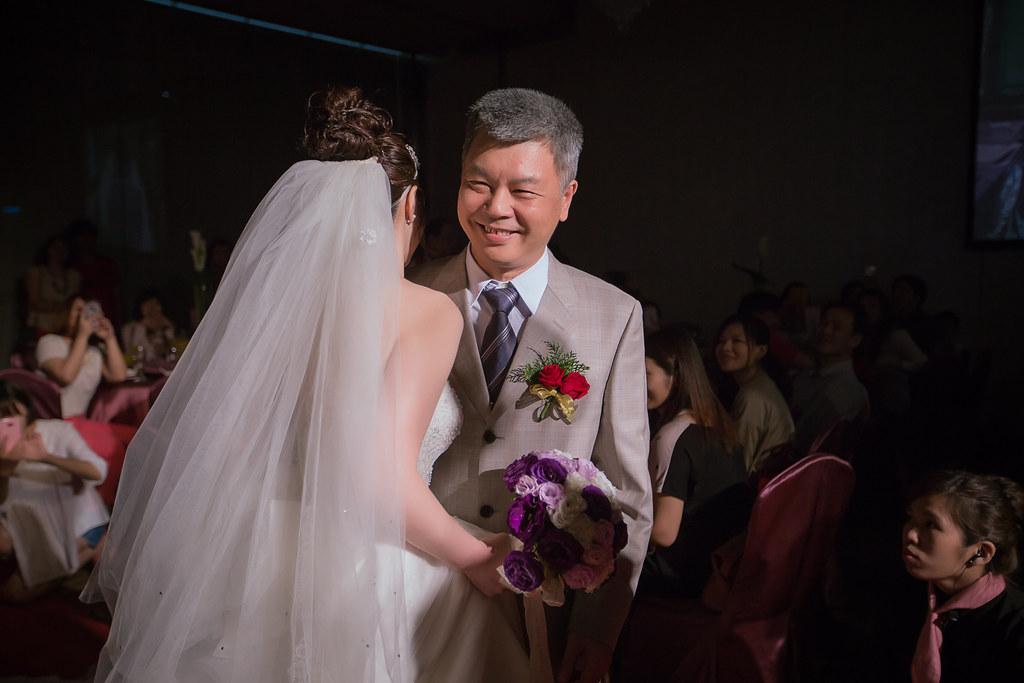 20150404晶宴會館民生觀婚禮記錄 (183)