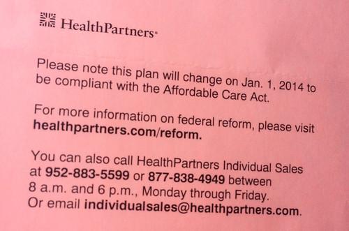 ACA Compliance!