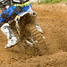 Norwich Vikings Motocross Cadders Hill Round 3 2015