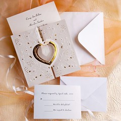 Wedding Invitation Website