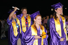 Graduation 2015 130.jpg