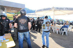 Swiss500miles 2015 erster Tag 0111