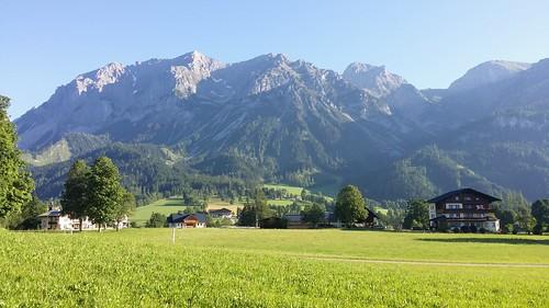 mountain austria österreich europa europe natur eu dachstein steiermark styria ramsau ennstal dachsteinmassiv ramsauamdachstein ramsaudachstein ennstalerhof