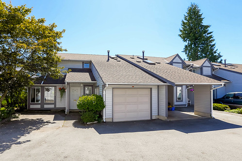 Storyboard of 11946 90th Avenue, Delta