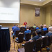20160808087-3.jpg by That Conference