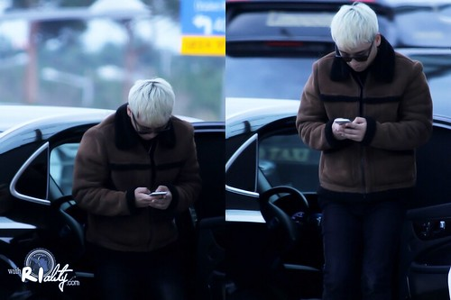 Big Bang - Incheon Airport - 27nov2015 - withriality - 08