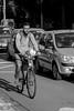 27_El ciclista