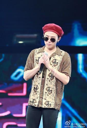 BIGBANG FM Guangzhou Day 2 2016-07-08 (200)