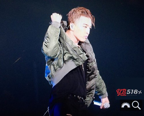 Big Bang - Made Tour - Osaka - 21nov2015 - YB 518 - 03