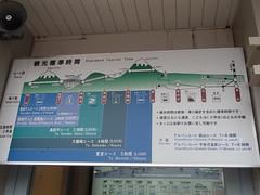 日本黒部水庫 - naniyuutorimannen - 您说什么!