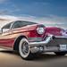 Cadillac Jack by DL_