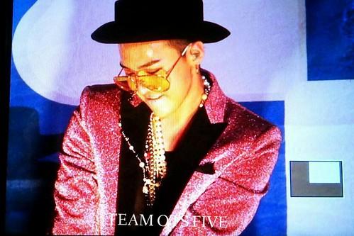 BIGBANG-ANation-Tokyo-20140829(3)