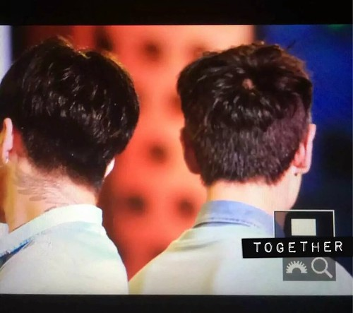 BIGBANG FM Foshan 2016-06-10 TOP (42)