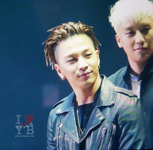 BIGBANG Fan Meeting Shanghai Event 1 2016-03-11 (176)