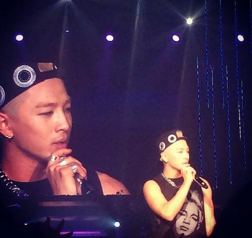 taeyang-risetour-seoul-20141010-day1024