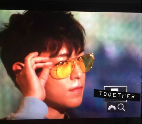 BIGBANG FM Foshan 2016-06-10 TOP (39)